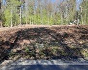 G-15 Brook Lane, Tolland image