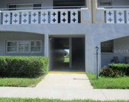 2410 Franciscan Drive Unit 66, Clearwater image