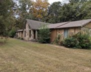 263 County Road 709, Riceville image