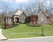 17115 Shakes Creek Dr, Fisherville image