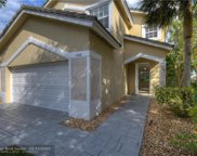 7430 NW 70th Ave, Parkland image