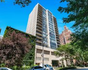 1516 N State Parkway Unit #21A, Chicago image