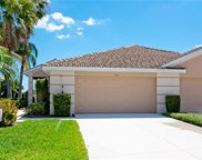 343 Fairway Isles Lane, Bradenton image