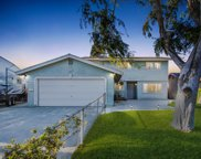 801 Trinidad Way, Oxnard image