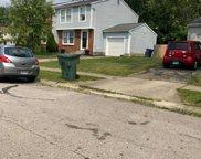 8814 Creve Coeur Lane, Powell image