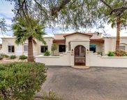 2299 N Painted Hills, Tucson image