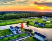 1129 Whispering Winds Dr., Myrtle Beach image