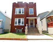 2522 North Luna Avenue, Chicago image