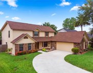 114 Chatsworth Court, Winter Springs image