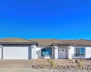2921 East acoma, Pahrump image