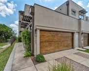 8200 Southwest Pkwy Unit 705, Austin image