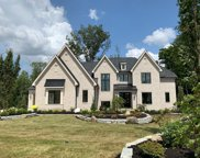 472 Stags Run, Anderson Twp image