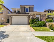 17143 Albert Ave, Rancho Bernardo/4S Ranch/Santaluz/Crosby Estates image