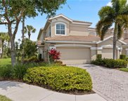 12033 Covent Garden Ct Unit 2404, Naples image