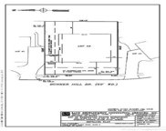 61592 Bunker Hill Drive, Washington Twp image