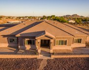 11316 S 208th Lane, Buckeye image