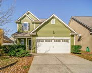 13 Howard Ave, Cartersville image