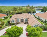 15280 Burnaby Dr, Naples image