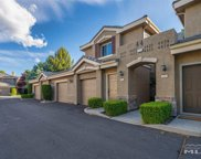 900 S Meadows Pkwy Unit #4422, Reno image