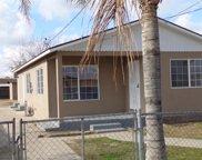 2005 S J, Bakersfield image
