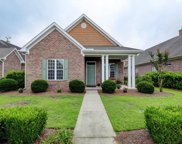 1302 Kingfisher Court, Wilmington image