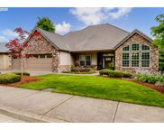 6190 FOREST RIDGE  DR, Springfield image