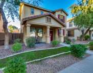 3722 E Yeager Drive, Gilbert image