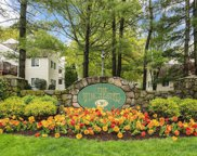 137 Winchester  Drive, Yonkers image