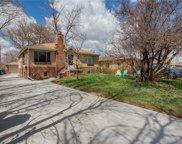 1465 Balsam Street, Lakewood image