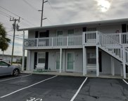 127 Old Causeway Road Unit #16, Atlantic Beach image