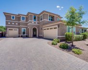 21465 S 203rd Way, Queen Creek image
