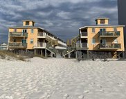 1157 W Beach Blvd Unit 116, Gulf Shores image