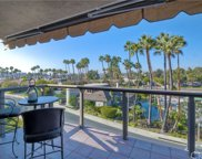 25 Ocean Vista Unit #24, Newport Beach image