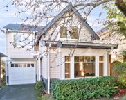 107 25 Ave S, Seattle image