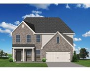 2338 Waterstone Blvd, Knoxville image