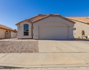 1773 W Springfield Way, Chandler image