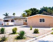 2608     Willo Lane, Costa Mesa image