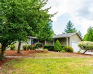 20143 130th Ave NE, Woodinville image