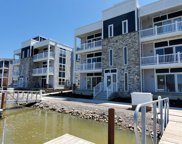 2660 S Waterside Court Unit #921, Marblehead image
