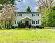 11 DUBLIN DR, Ballston Spa image
