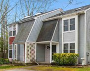 8 Cedar Ct Ct, Somers Point image