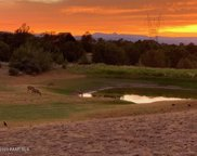 13921 N Grey Bears Trail, Prescott image
