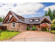 2610 CROWTHER  DR, Eugene image
