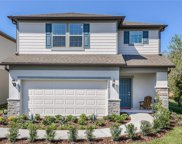 2884 E Lake Pointe Drive, Kissimmee image