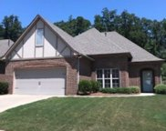 6008 Mountain View Trc, Trussville image