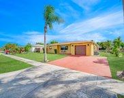 11152 Mustang Street, Boca Raton image