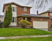 163 Melissa Cres, Whitby image