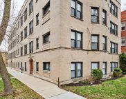 4434 West Gunnison Street Unit 2, Chicago image
