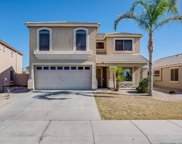 2793 S 161st Drive, Goodyear image