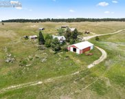 10565 E County Line Road, Elbert image